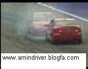 www.amindriver.blogfa.com